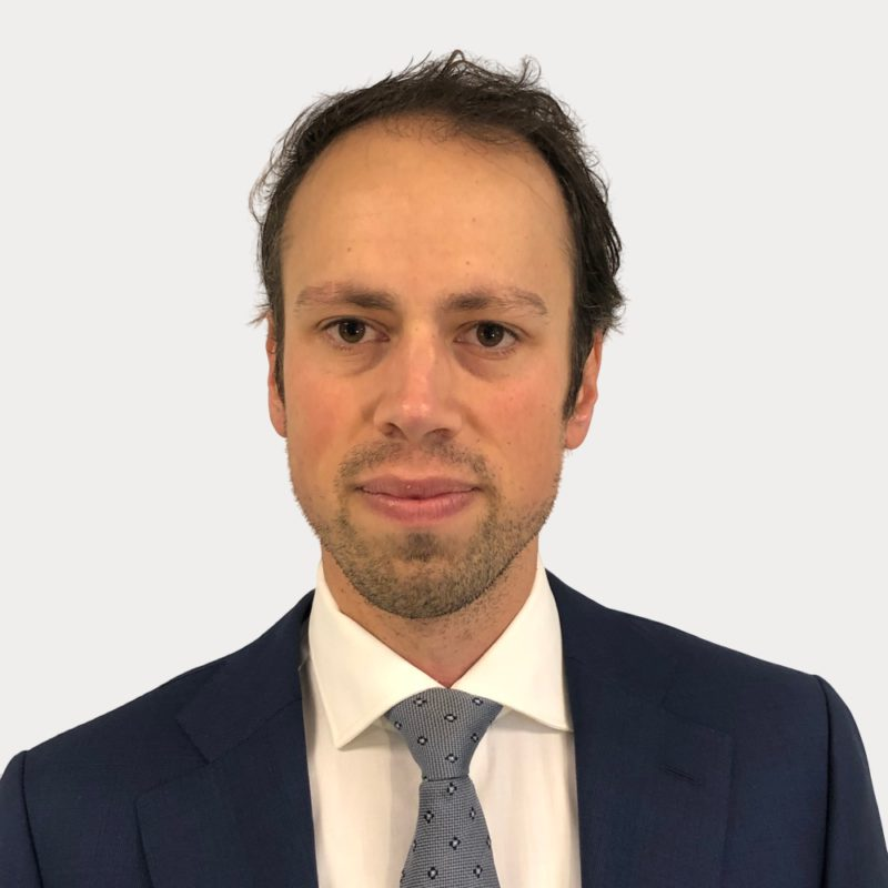 img-Mr. Cédric Monheim