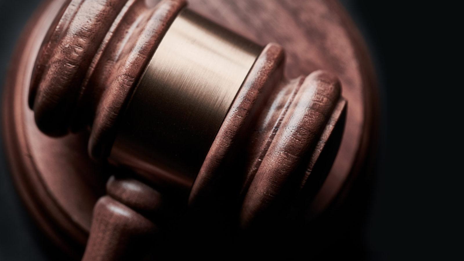 Advocaat strafrecht