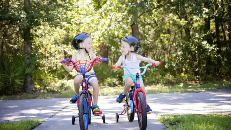 buitengewone kosten voor kinderen